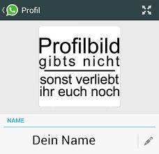 8 Cooles Whatsapp Profilbild Blagamillioncom