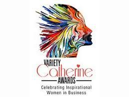 The Variety Catherine Awards 9 Inspirational Winners Variety