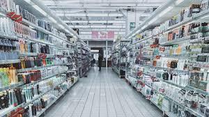Retail Merchandising Retail Merchandising 101 What Is Merchandising