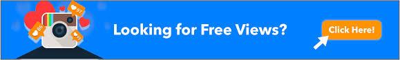 Get Free Instagram Followers 100 Free Working No Survey