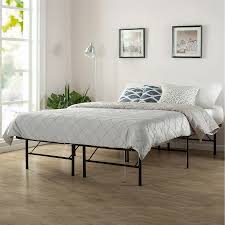 platform bed walmart. This Button Opens A Dialog That Displays Additional Images For Product With The Option To Zoom In Or Out. Platform Bed Walmart E