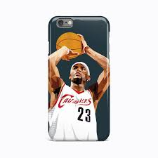 lebron iphone 7 case. lebron james cleveland cavaliers nba case apple iphone 4 4s 5 5c 5s 6s 6 7 plus iphone l