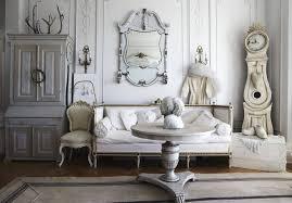Wohnzimmer Möbel Bei Otto Frisch