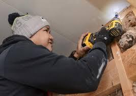 drywall repair chicago il