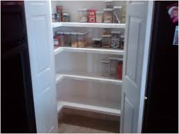 Walk In Kitchen Pantry Diy Kitchen Pantry Shelves Practical Dish Drawers Kitchen Pantry