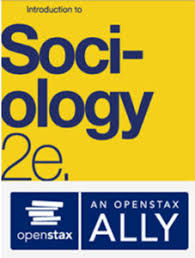 Sociological Research Openstax Sociology Ch2 Sociological Research Top Hat