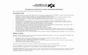 Duties Of A Medical Assistant For A Resumes Free Medical Samples And Resumes For Medical Assistants Medical