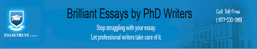 best dissertation methodology writers site gb resume cover letter forgiveness quotes do one thing for a better world wait but why