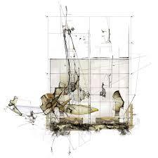From Bartlett School Dan Slavinsky Architectural