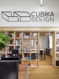 office interior designers london. London Interior Design Office Designers R