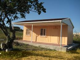 Used Shipping Containers For Sale Prices Used Shipping Container Homes For Sale Amys Office