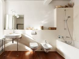 Badezimmer Deko Edel Unglaubliche Badezimmer Deko Ideen