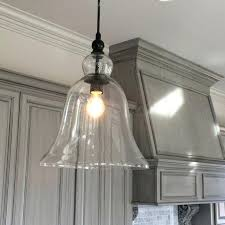 kitchen island lightning medium size of pendant lamps glass lights for kitchen island home depot seeded