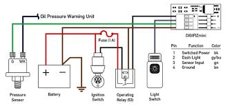 ez wiring harness diagram & wiring harness diagram readingrat net gravely zero turn wiring harness at Gravely Wiring Harness
