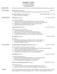 Resume For Graduate School Application Template Best of Grad School Resume Template High School Graduate Resume Template