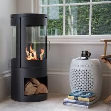 howarth bioethanol fireplace review u