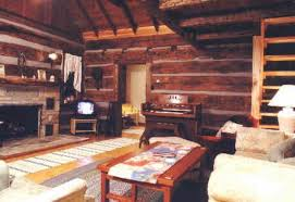 cabin furniture ideas. Unlock Log Cabin Living Room Furniture 12889 Traditional Walls All Maple In Ideas