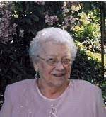 Viola Harding Obituary - Death Notice and Service Information