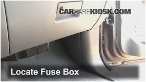 2007 expedition fuse box diagram astonishing where is the horn fuse 2007 expedition fuse box diagram lovely interior fuse box location 2003 2006 ford expedition of 2007
