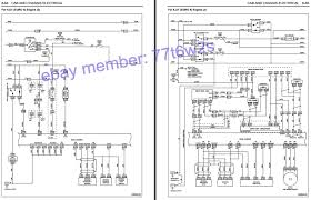 dmax engine diagram isuzu wiring diagrams online isuzu dmax engine diagram isuzu wiring diagrams online