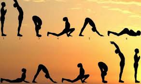 Image result for yoga day images