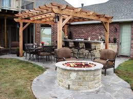 outdoor fireplace diy outdoor fireplace plans