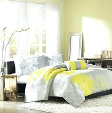 yellow stripe duvet cover full size of west elm and grey covers rugby full size