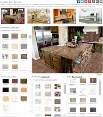 kitchen cabinet refacing in st and peters painting louis mo