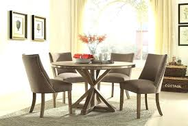 round tables with lazy susan 5 piece lazy pub table set at big lots home decor