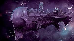 Resultado de imagen de Visitantes del futuro