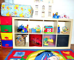 toy storage wall unit wall toy organizer bedroom toy storage filled with toyini castle toy storage wall
