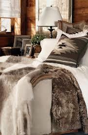 Aztec Bedroom Country Master Bedroom