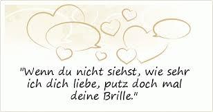 Whatsapp Status Spr He Ungl Klich Verliebt Spruchwebsite