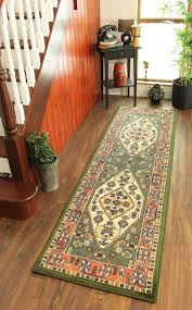 amazing of extra long runner rug for hallway with catchy