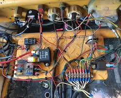 thesamba com performance engines transmissions view topic image have been reduced in size click image to view fullscreen