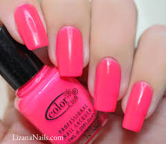 Top 50 Best Pink Acrylic Nails