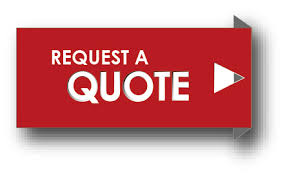 Quick Quote New Explainer Video For Business Quick Quote Explainer Video Company