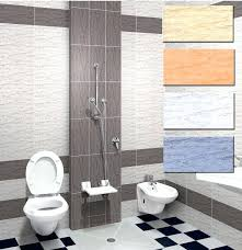 bathroom design companies. Bathroom Design Companies Full Size Of Designs Standing With And  Contemporary Tubs Space E