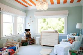 Manchester United Wallpaper For Bedroom Painted Ceiling Ideas Freshome