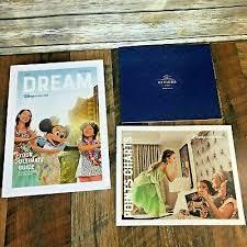 150 Disney Vacation Club Points Disneys Boardwalk Villas
