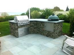 diy bbq island grill island island plans large size of outdoor kitchen appliances outside kitchen grill diy bbq island