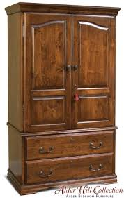 tv armoire cabinet. Contemporary Cabinet And Tv Armoire Cabinet