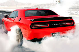2018 dodge build. brilliant build 2018 dodge demon color options commercial build intended dodge build