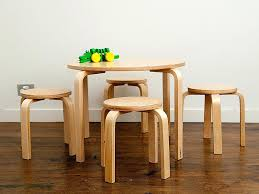 kids round table full size of dining room wood and chair set kid childrens chairs ikea australia