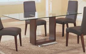 top seater dining for table diame sets only seats pedestal wooden large driftwood rectangular room base