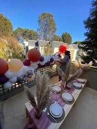 The Balloon Babe Modesto-Eleanor Lira - Home   Facebook