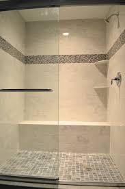 bathroom remodeling baltimore md. Bathroom Remodel Remodeling Md Remarkable Thcxo Huang Shower Jpg In Baltimore County And Howard Contractors B