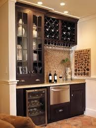 home wine bar wet bar design wet bar home wet bar designs wet