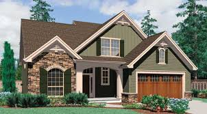 popular house plans. House Plans Popular U