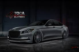 2015 hyundai genesis coupe v8. 11 2015 hyundai genesis coupe v8